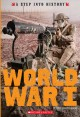 Go to record World War I