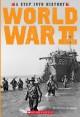 Go to record World War II