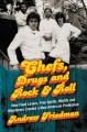 Go to record Chefs, drugs and rock & roll : how food lovers, free spiri...