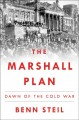 Go to record The Marshall Plan : dawn of the Cold War