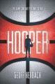 Go to record Hooper