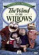 Go to record The wind in the willows. The complete first series [videor...
