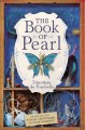 Go to record The book of pearl