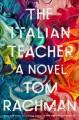 Go to record The Italian teacher