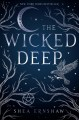 Go to record The wicked deep