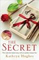 Go to record The secret