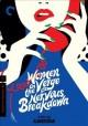 """Go to record Mujeres al borde de un ataque de """"nervios"""" [videorecording..."""