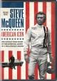 Go to record Steve McQueen [videorecording] : American icon