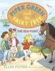 Go to record The sea pony