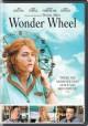 Go to record Wonder wheel [videorecording]