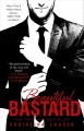 Go to record Beautiful bastard : a novel