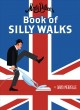Go to record Monty Python's book of silly walks
