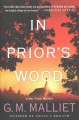 Go to record In prior's wood : a Max Tudor mystery