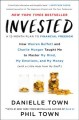 Go to record Invested : how Warren Buffett and Charlie Munger taught me...