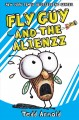 Go to record Fly Guy and the alienzz
