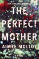 Go to record The perfect mother : a novel