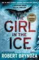 Go to record The girl in the ice