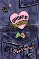 Go to record Undead girl gang : a novel