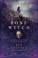 Go to record The bone witch