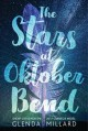 Go to record The stars at oktober bend