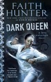 Go to record Dark queen : a Jane Yellowrock novel