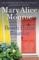 Go to record Beach house reunion