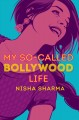 Go to record My so-called Bollywood life