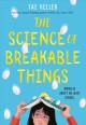 Go to record The science of breakable things