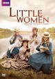 Go to record Little women [videorecording]