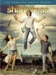 Go to record Shameless. The complete eighth season [videorecording]