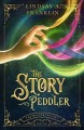 Go to record The story peddler