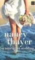 Go to record A Nantucket wedding [text (large print)] : a novel