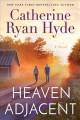 Go to record Heaven adjacent : a novel