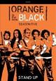 Go to record Orange is the new black. Season five [videorecording]