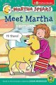 Go to record Meet Martha