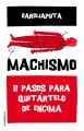 Go to record Machismo : 8 pasos para quitártelo de encima