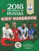 Go to record 2018 FIFA World Cup Russia kids' handbook