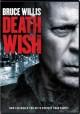 Go to record Death wish [videorecording]