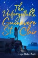 Go to record The unforgettable Guinevere St. Clair