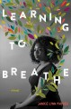 Go to record Learning to breathe