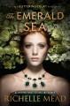 Go to record The emerald sea