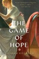 Go to record The game of hope
