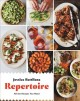 Go to record Repertoire : all the recipes you need