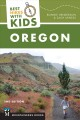 Go to record Best hikes with kids. Oregon