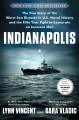Go to record Indianapolis : the true story of the worst sea disaster in...