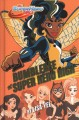 Go to record Bumblebee at Super Hero High
