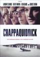 Go to record Chappaquiddick [videorecording]