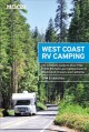 Go to record West Coast RV camping
