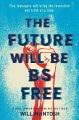 Go to record The future will be BS-free