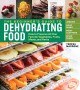 Go to record The beginner's guide to dehydrating food : how to preserve...